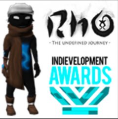 RHO The Undefined Journey